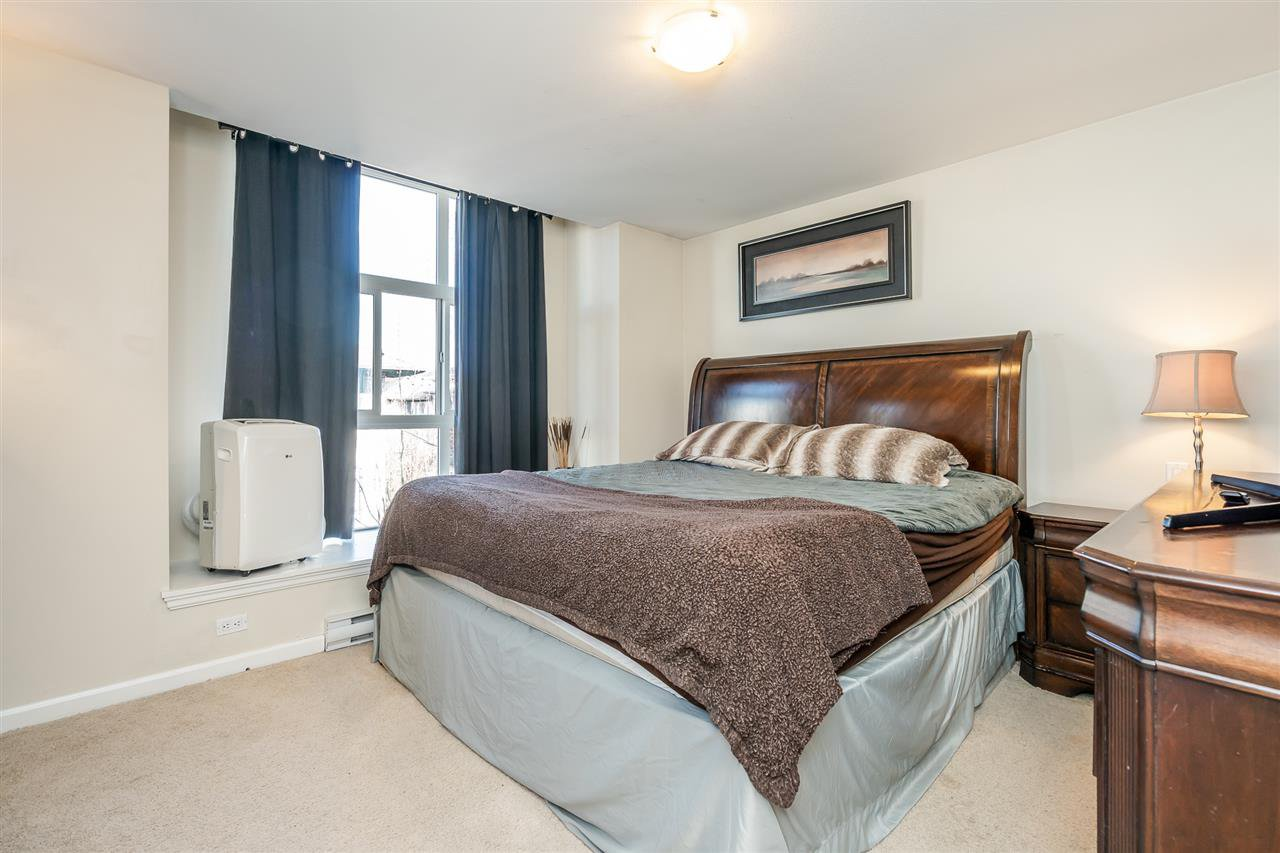 """Photo 13: Photos: 103 18777 68A Avenue in Surrey: Clayton Townhouse for sale in """"Compass"""" (Cloverdale)  : MLS®# R2444113"""
