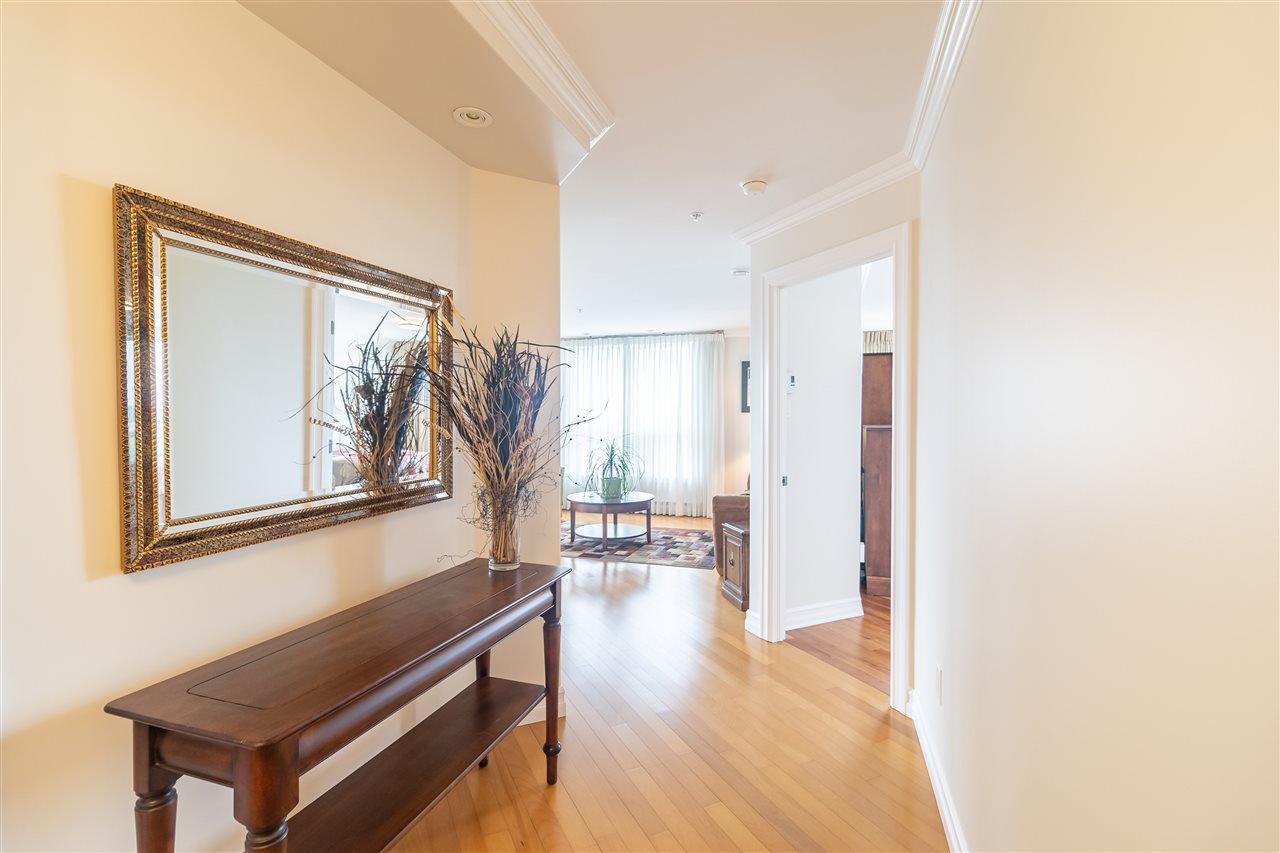 Main Photo: 901 2677 Gladstone Street in Halifax: 4-Halifax West Residential for sale (Halifax-Dartmouth)  : MLS®# 202015467