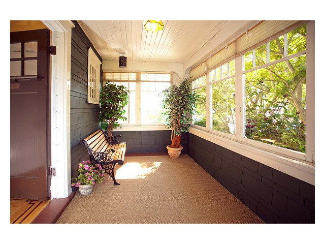 Photo 2: Photos: 947 W 20TH Avenue in Vancouver: Cambie House for sale (Vancouver West)  : MLS®# V850103