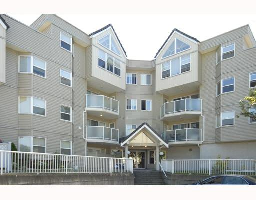 "Main Photo: 204 7031 BLUNDELL Road in Richmond: Brighouse South Condo for sale in ""WINDSOR GARDENS"" : MLS®# V778089"