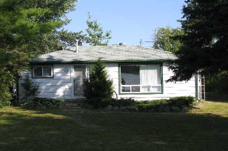 Main Photo: 255 Mcguires Beach Road in Kawartha L: House (Bungalow) for sale (X22: ARGYLE)  : MLS®# X1697722