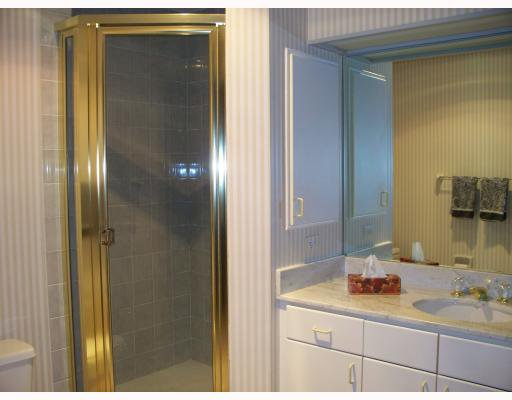 Photo 9: Photos: 180 TUXEDO Avenue in WINNIPEG: River Heights / Tuxedo / Linden Woods Condominium for sale (South Winnipeg)  : MLS®# 2901856