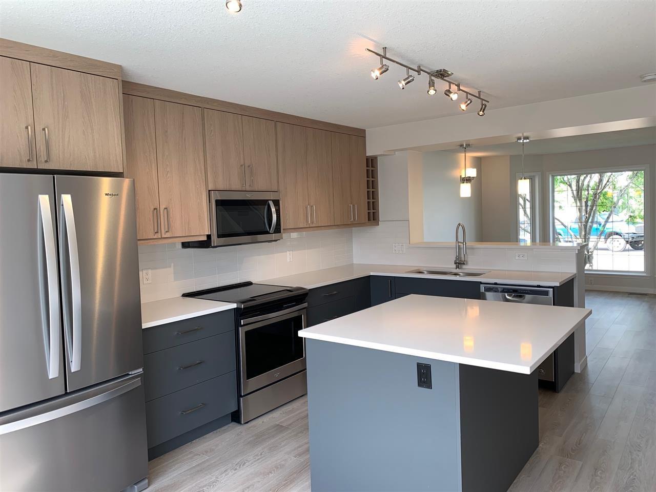Main Photo: 160 MICHIGAN Key: Devon House for sale : MLS®# E4199302