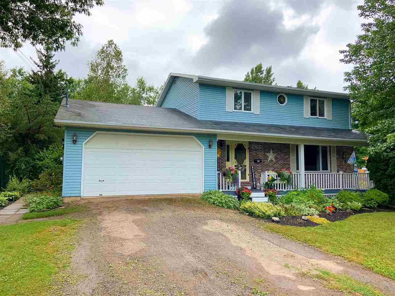 Main Photo: 929 Parkside Drive in Centreville: 404-Kings County Residential for sale (Annapolis Valley)  : MLS®# 202016417