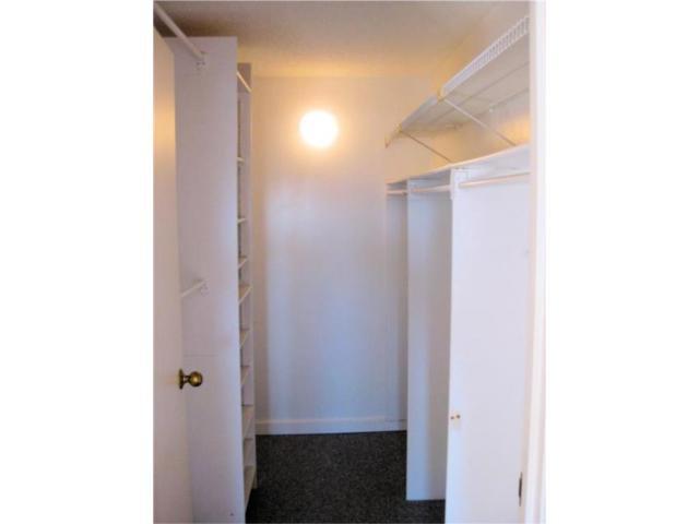 Photo 11: Photos: 85 Swindon Way in WINNIPEG: River Heights / Tuxedo / Linden Woods Condominium for sale (South Winnipeg)  : MLS®# 1000903