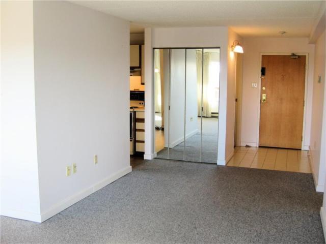 Photo 3: Photos: 85 Swindon Way in WINNIPEG: River Heights / Tuxedo / Linden Woods Condominium for sale (South Winnipeg)  : MLS®# 1000903