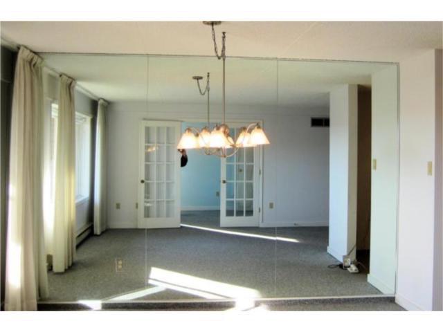 Photo 4: Photos: 85 Swindon Way in WINNIPEG: River Heights / Tuxedo / Linden Woods Condominium for sale (South Winnipeg)  : MLS®# 1000903