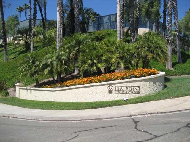Main Photo: LA COSTA Condo for sale : 2 bedrooms : 3120 Vista Grande in Carlsbad