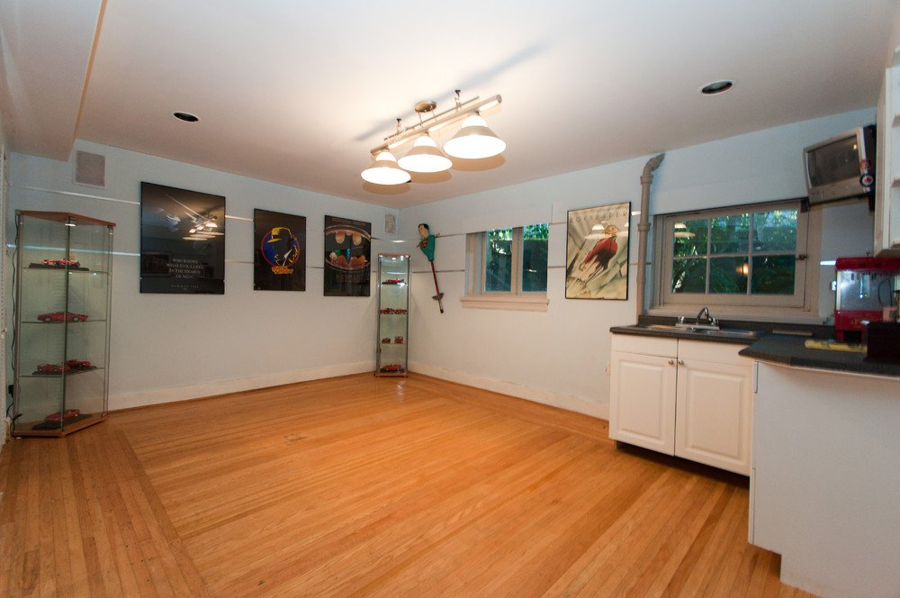 Photo 21: Photos: 2594 WALLACE Crescent in Vancouver: Point Grey House for sale (Vancouver West)  : MLS®# V853567