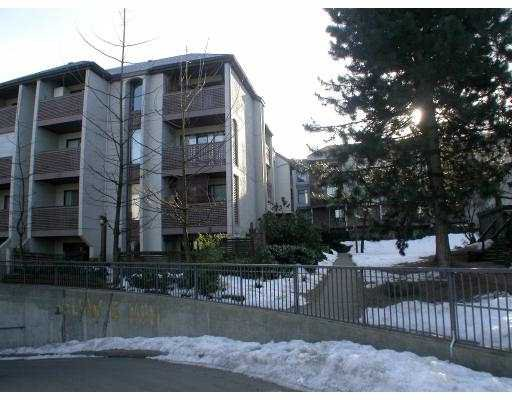 Photo 1: Photos: 402 340 GINGER Drive in New_Westminster: Fraserview NW Condo for sale (New Westminster)  : MLS®# V749829
