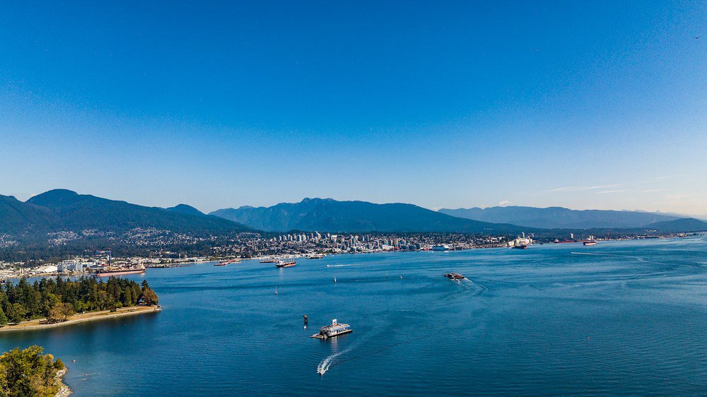 "Main Photo: 2901 1228 W HASTINGS Street in Vancouver: Coal Harbour Condo for sale in ""Palladio"" (Vancouver West)  : MLS®# R2404031"