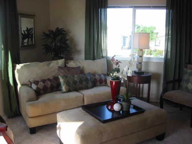 Main Photo: CITY HEIGHTS Residential for sale : 2 bedrooms : 3564 43rd Street #2 in San Diego