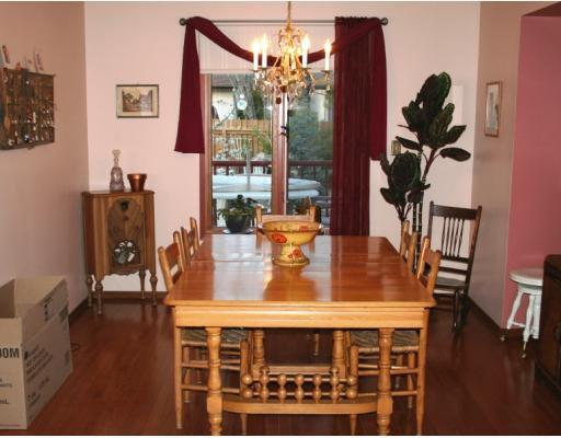 Photo 3: Photos:  in WINNIPEG: Fort Garry / Whyte Ridge / St Norbert Residential for sale (South Winnipeg)  : MLS®# 2909723