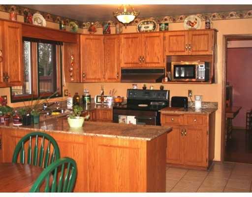 Photo 2: Photos:  in WINNIPEG: Fort Garry / Whyte Ridge / St Norbert Residential for sale (South Winnipeg)  : MLS®# 2909723
