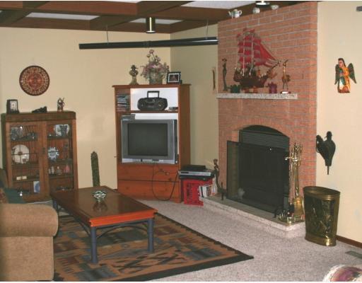 Photo 4: Photos:  in WINNIPEG: Fort Garry / Whyte Ridge / St Norbert Residential for sale (South Winnipeg)  : MLS®# 2909723
