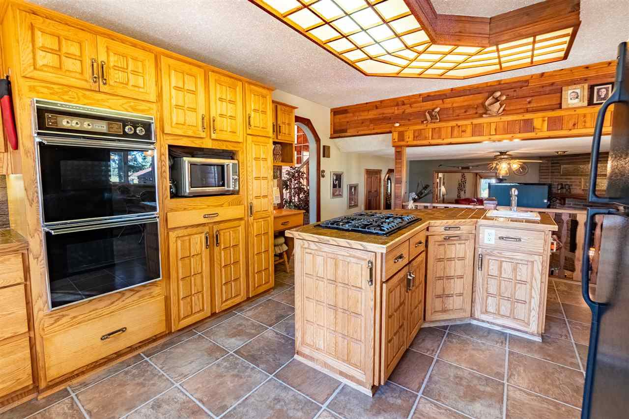 Photo 25: Photos: 273054A Hwy 13: Rural Wetaskiwin County House for sale : MLS®# E4216850