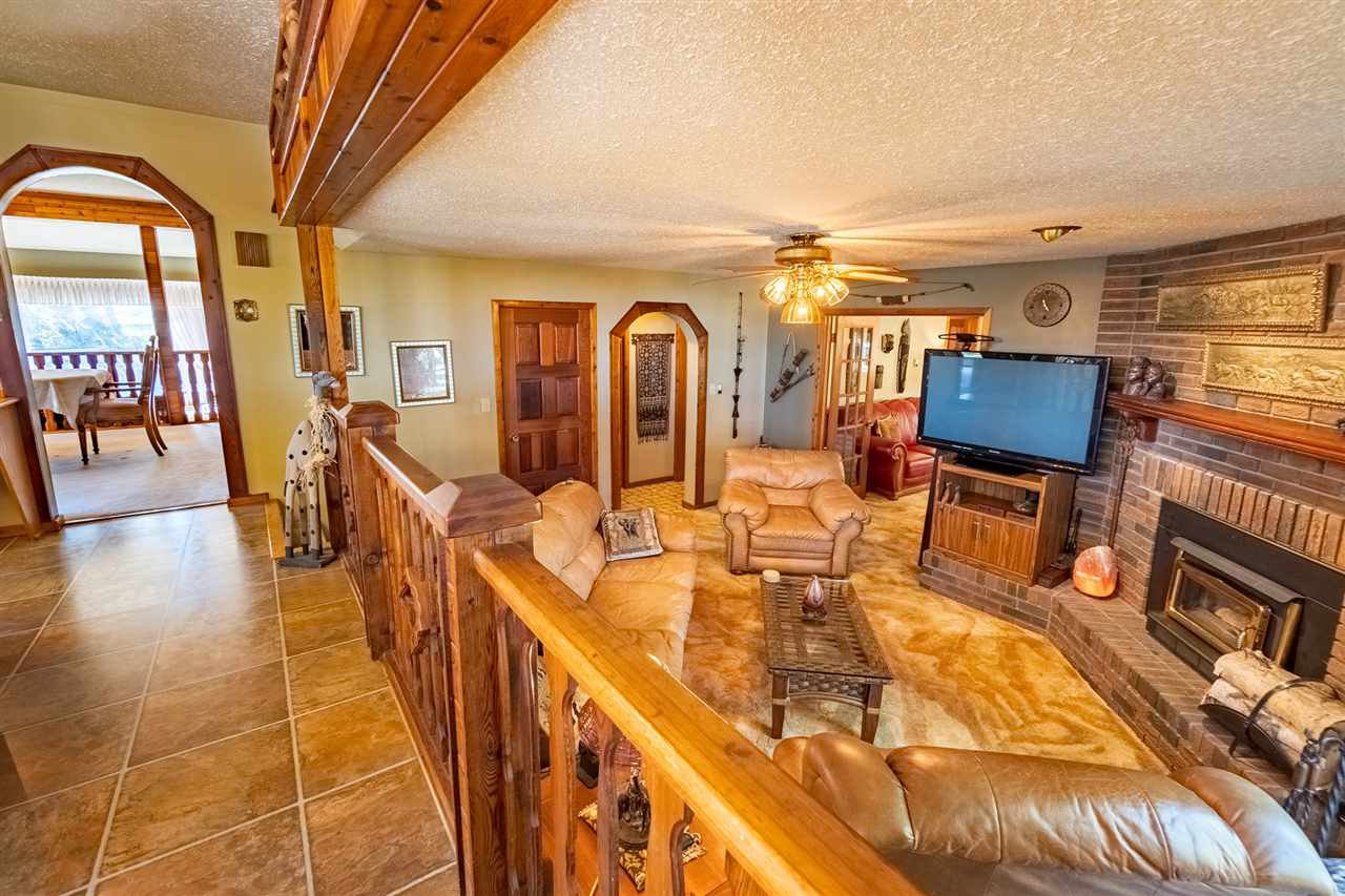 Photo 28: Photos: 273054A Hwy 13: Rural Wetaskiwin County House for sale : MLS®# E4216850