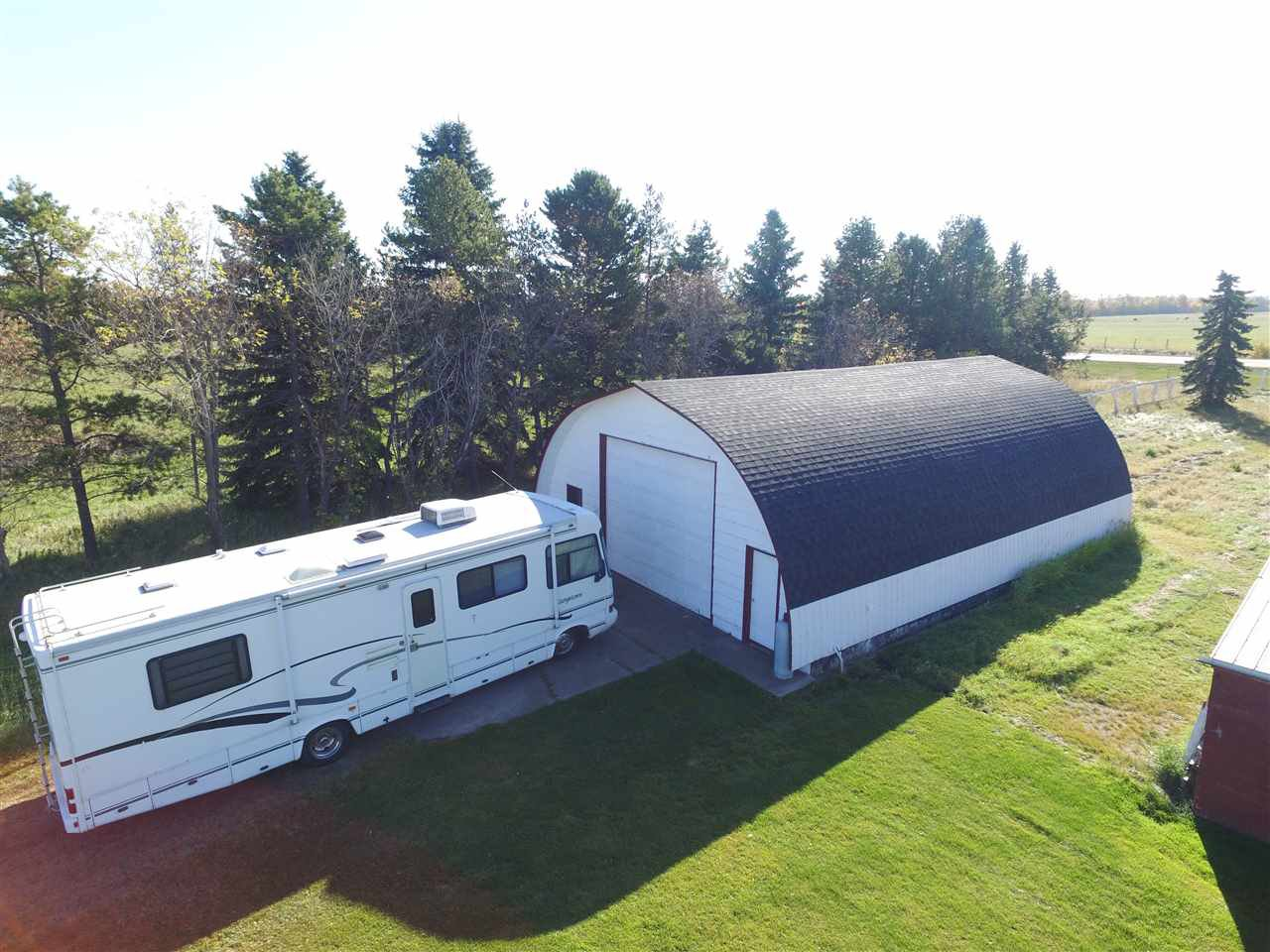 Photo 6: Photos: 273054A Hwy 13: Rural Wetaskiwin County House for sale : MLS®# E4216850