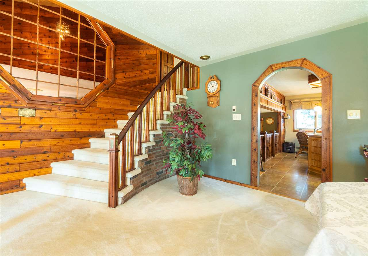 Photo 39: Photos: 273054A Hwy 13: Rural Wetaskiwin County House for sale : MLS®# E4216850