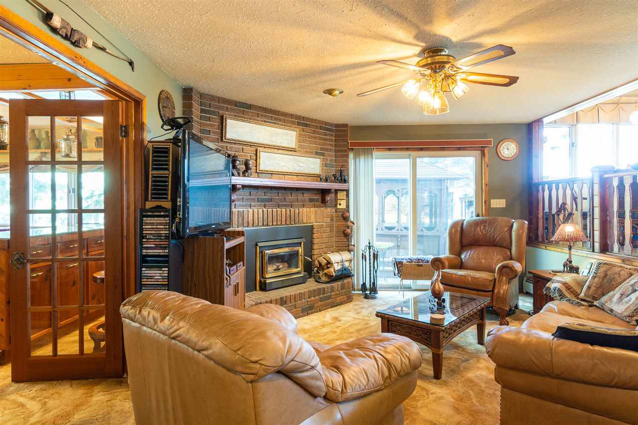 Photo 26: Photos: 273054A Hwy 13: Rural Wetaskiwin County House for sale : MLS®# E4216850