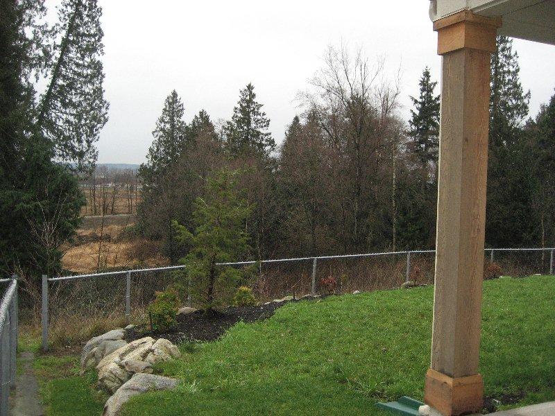 """Photo 15: Photos: 16368 58A Avenue in Surrey: Cloverdale BC House for sale in """"Highlands"""" (Cloverdale)  : MLS®# F1003455"""