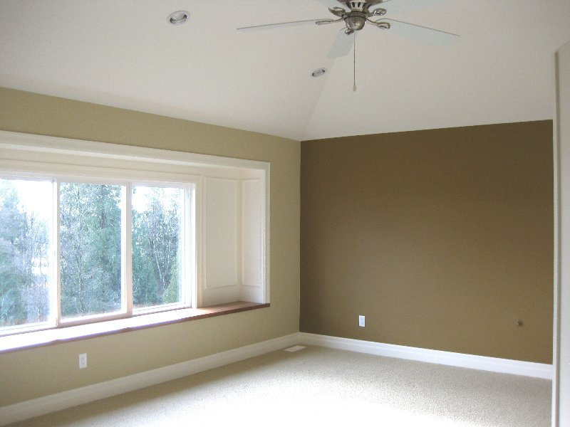 """Photo 11: Photos: 16368 58A Avenue in Surrey: Cloverdale BC House for sale in """"Highlands"""" (Cloverdale)  : MLS®# F1003455"""