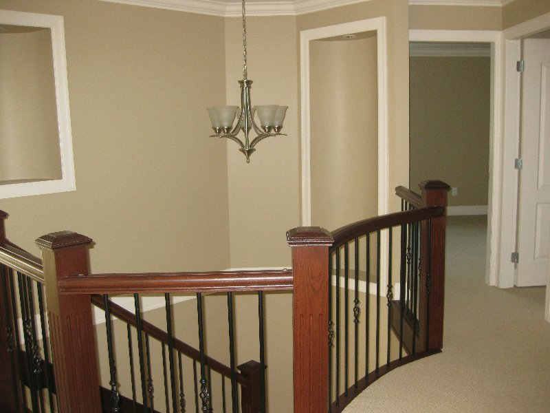 """Photo 10: Photos: 16368 58A Avenue in Surrey: Cloverdale BC House for sale in """"Highlands"""" (Cloverdale)  : MLS®# F1003455"""