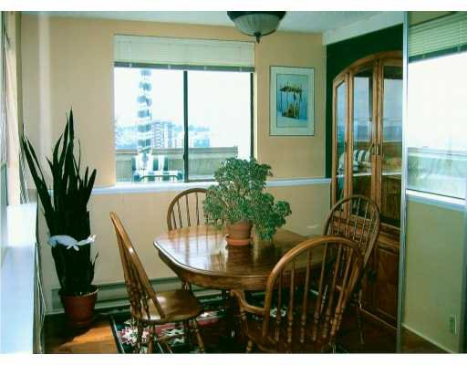 """Photo 5: Photos: PH2 9541 ERICKSON DR in Burnaby: Sullivan Heights Condo for sale in """"ERICKSON TOWERS"""" (Burnaby North)  : MLS®# V593440"""
