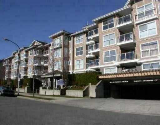 "Main Photo: 111 5880 DOVER Road in Richmond: Riverdale RI Condo for sale in ""WATERSIDE"" : MLS®# V750840"