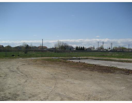 Main Photo: 3389 PEMBINA Highway in WINNIPEG: Fort Garry / Whyte Ridge / St Norbert Industrial / Commercial / Investment for sale (South Winnipeg)  : MLS®# 2909413