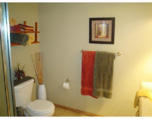 Main Photo: 74 BLAIRMORE GARDENS in WINNIPEG: Transcona Residential for sale (North East Winnipeg)  : MLS®# 2720493