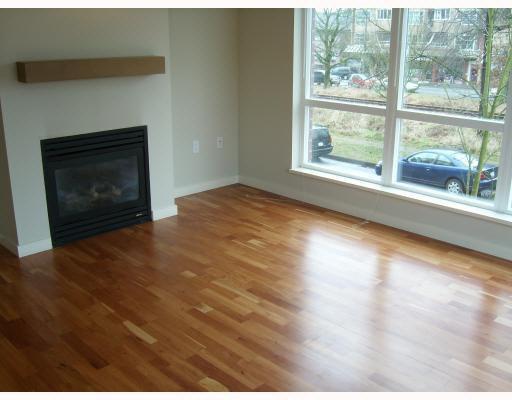 Main Photo: 207 2096 W 46TH AVENUE in : Kerrisdale Condo for sale : MLS®# V803018