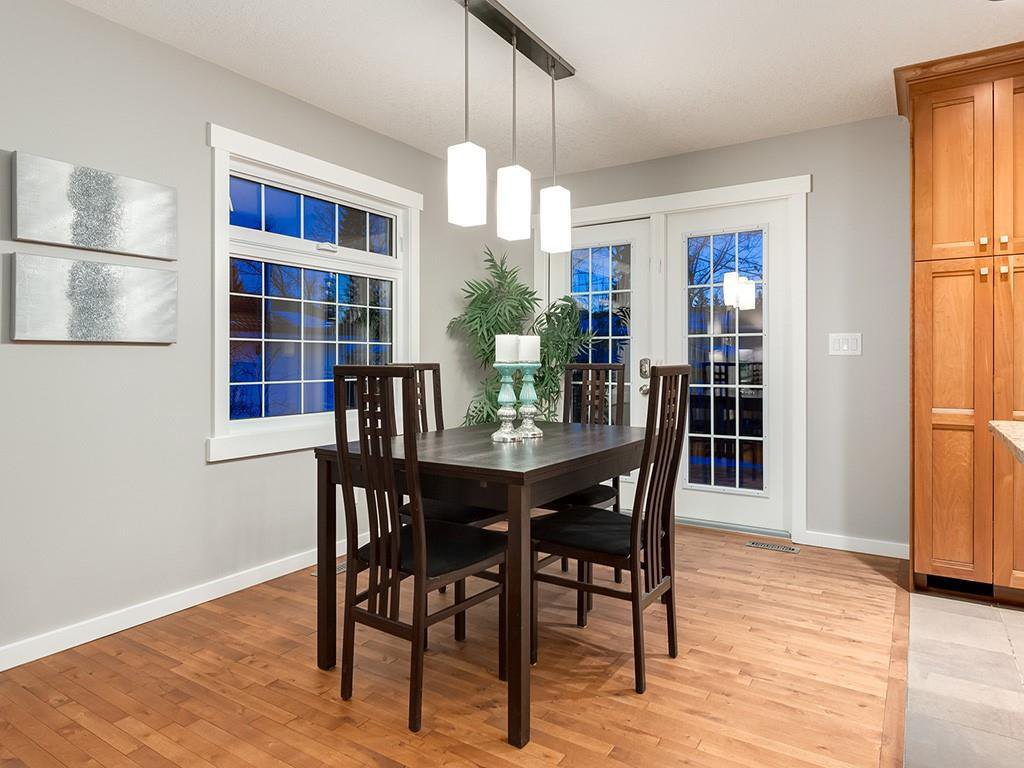 Photo 20: Photos: 10607 MAPLEBEND Drive SE in Calgary: Maple Ridge Detached for sale : MLS®# C4289445