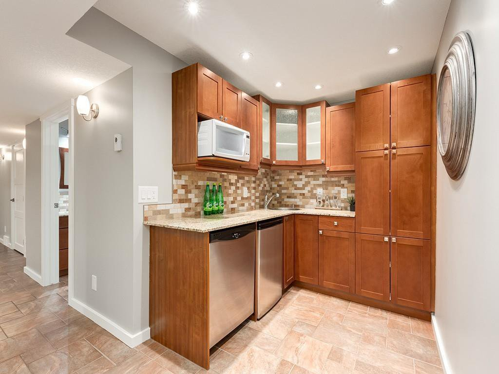 Photo 35: Photos: 10607 MAPLEBEND Drive SE in Calgary: Maple Ridge Detached for sale : MLS®# C4289445