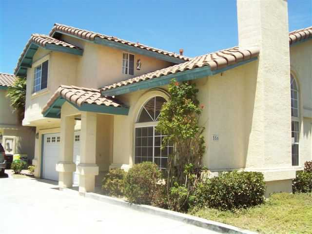 Main Photo: CHULA VISTA House for sale : 3 bedrooms : 556 Glover