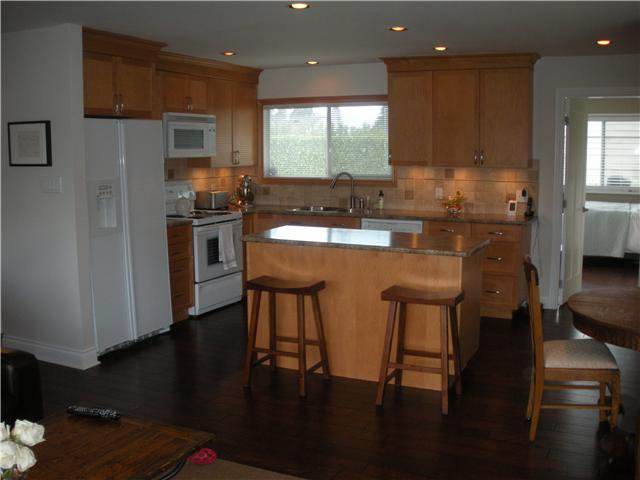 "Photo 5: Photos: 1397 COTTONWOOD in North Vancouver: Norgate House for sale in ""Norgate"" : MLS®# V864616"