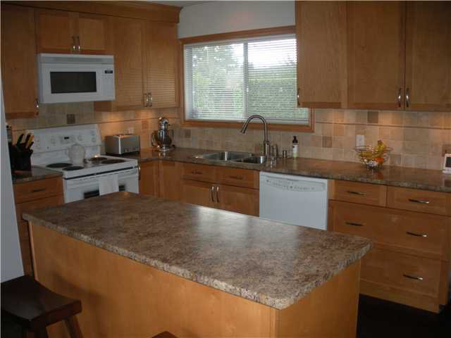 "Photo 6: Photos: 1397 COTTONWOOD in North Vancouver: Norgate House for sale in ""Norgate"" : MLS®# V864616"