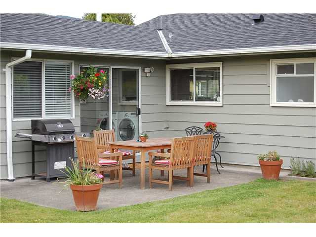 "Photo 10: Photos: 1397 COTTONWOOD in North Vancouver: Norgate House for sale in ""Norgate"" : MLS®# V864616"