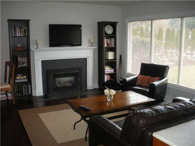 "Photo 4: Photos: 1397 COTTONWOOD in North Vancouver: Norgate House for sale in ""Norgate"" : MLS®# V864616"