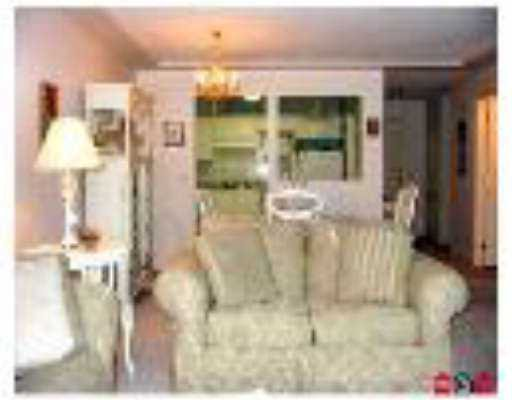 """Photo 4: Photos: 301 20433 53RD AV in Langley: Langley City Condo for sale in """"COUNTRYSIDE ESTATES 111"""" : MLS®# F2514380"""