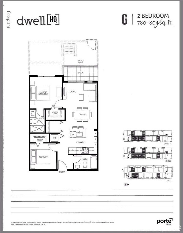 Main Photo: 108 13963 105A Avenue in Surrey: Whalley Condo for sale (North Surrey)  : MLS®# R2413446