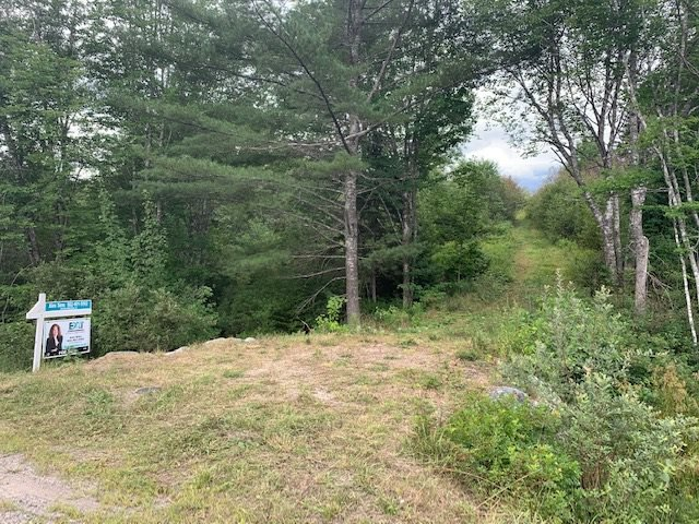 Main Photo: Lot HS-7C #14 Highway in Upper Vaughan: 403-Hants County Vacant Land for sale (Annapolis Valley)  : MLS®# 202005402