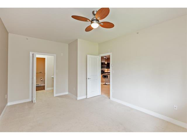 Photo 15: Photos: #402 33898 Pine St. in Abbotsford: Central Abbotsford Condo for rent