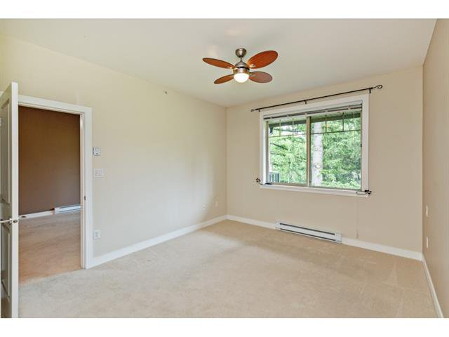 Photo 14: Photos: #402 33898 Pine St. in Abbotsford: Central Abbotsford Condo for rent