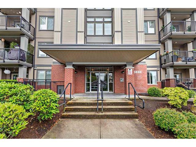 Photo 22: Photos: #402 33898 Pine St. in Abbotsford: Central Abbotsford Condo for rent