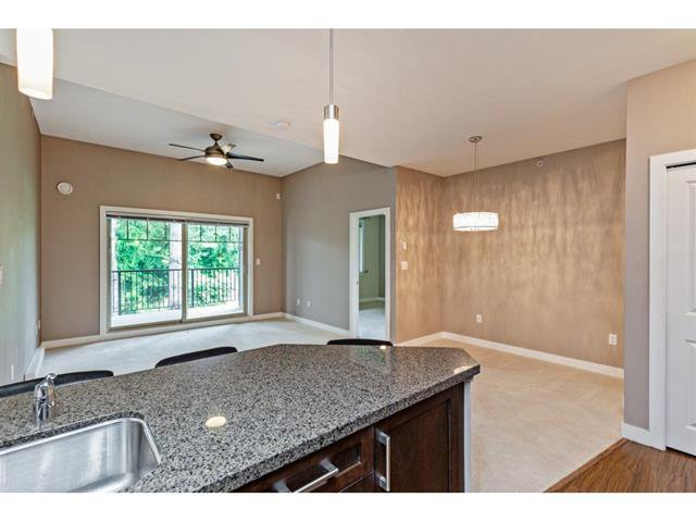 Photo 13: Photos: #402 33898 Pine St. in Abbotsford: Central Abbotsford Condo for rent