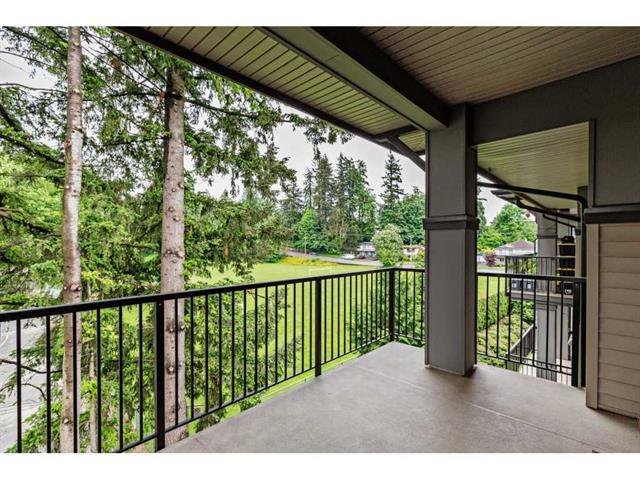 Photo 19: Photos: #402 33898 Pine St. in Abbotsford: Central Abbotsford Condo for rent