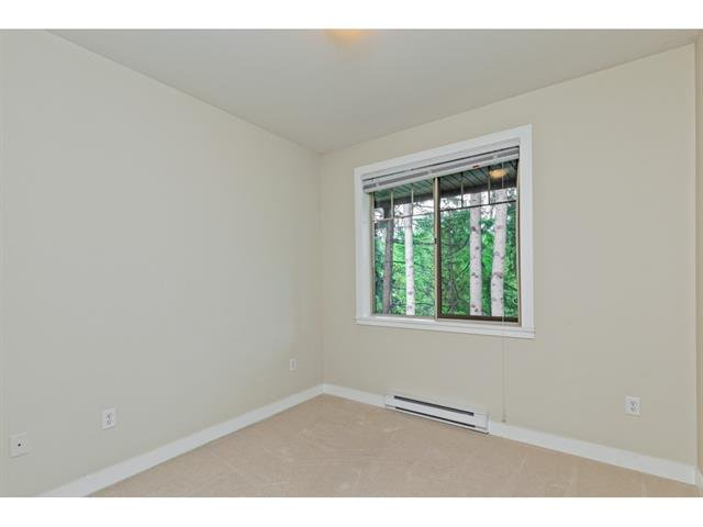 Photo 17: Photos: #402 33898 Pine St. in Abbotsford: Central Abbotsford Condo for rent