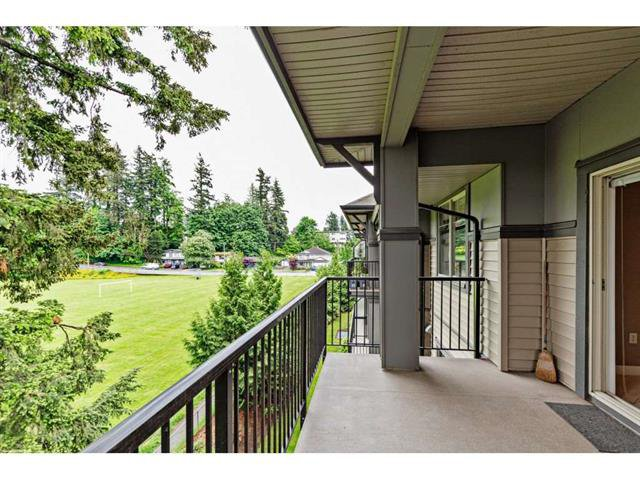 Photo 23: Photos: #402 33898 Pine St. in Abbotsford: Central Abbotsford Condo for rent