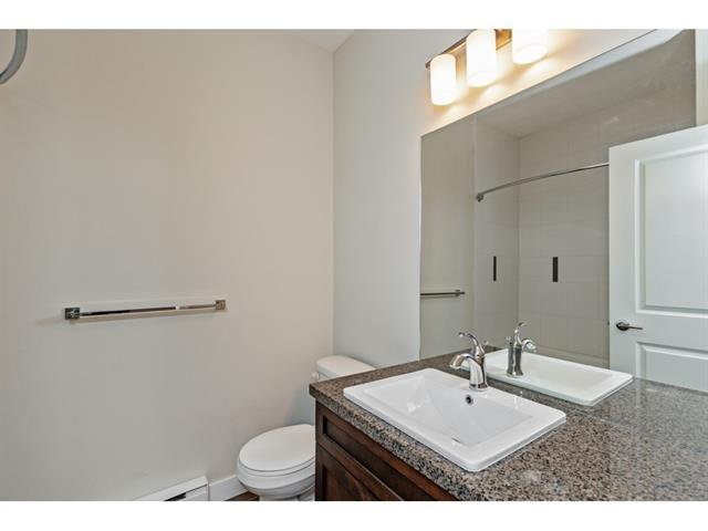 Photo 18: Photos: #402 33898 Pine St. in Abbotsford: Central Abbotsford Condo for rent